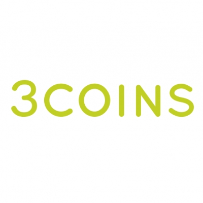 3COINS  LINKS UMEDA店